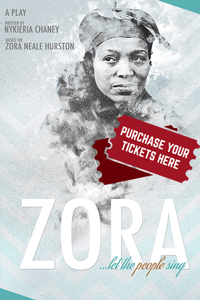 Purchase Tickets Via Brown Paper Tickets